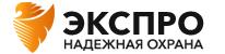 """""""Охранная организация """"ЭксПро"""""""