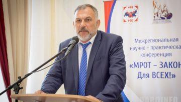 Александр Козлов: Решение проблемы низких расценок — краеугольный камень повышения качества охранных услуг