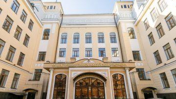 В Общественной палате РФ 24 сентября состоится круглый стол по детективной деятельности